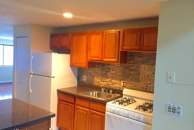 146 Springside Ave Unit B12 - 146 Springside Avenue, New Haven, CT 06515