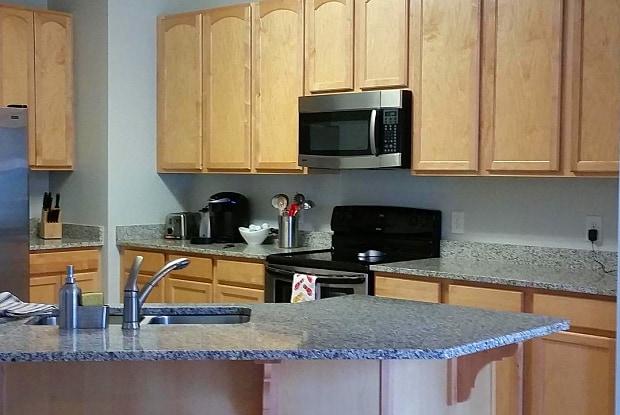 8508 LEXINGTON DR - 8508 Lexington Drive, Severn, MD 21144