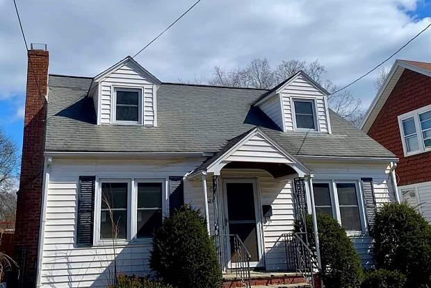 24 Joy's Lane - 24 Joys Lane, Kingston, NY 12401