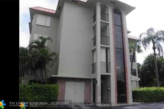 615 NE 12th Ave - 615 Northeast 12th Avenue, Fort Lauderdale, FL 33304