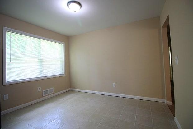 1503 Tulip Place - 1503 Tulip Place, Belvedere Park, GA 30032
