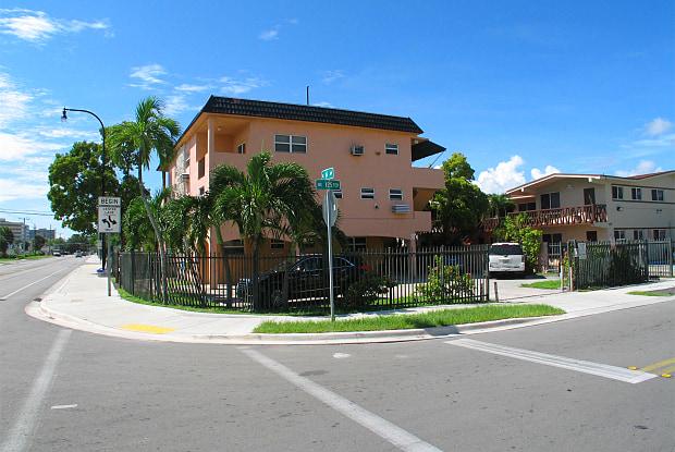 1590 Northeast 125th Terrace - 3 - 1590 Northeast 125th Terrace, North Miami, FL 33161