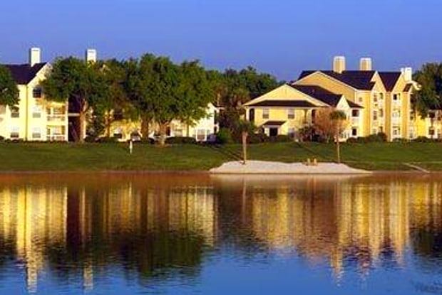 1091 S HIAWASSEE ROAD - 1091 S Hiawassee Rd, Orlando, FL 32835