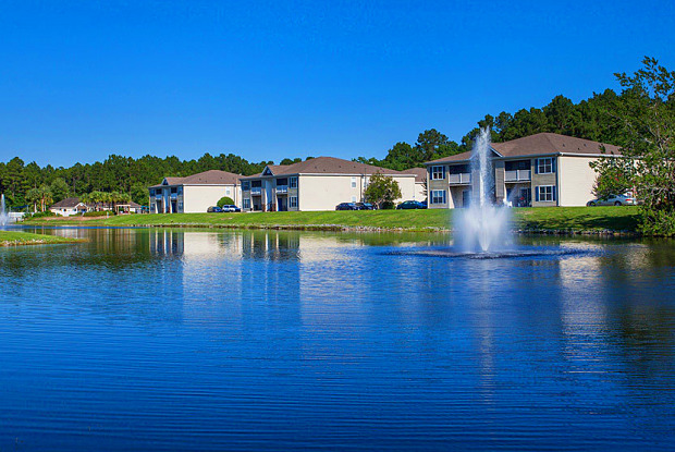 Crystal Lake - 7680 W Highway 98, Myrtle Grove, FL 32506