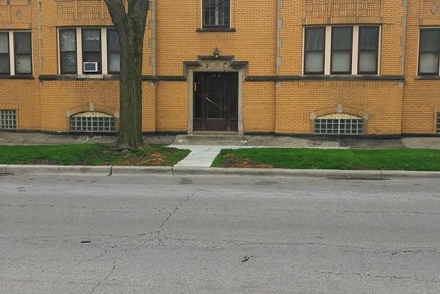 7759 South PRAIRIE Avenue - 7759 S Prairie Ave, Chicago, IL 60619