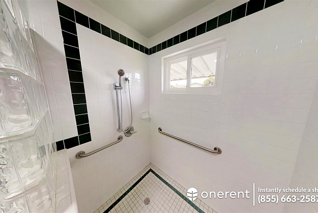 4926 Winchester Pl - 4926 Winchester Place, Newark, CA 94560