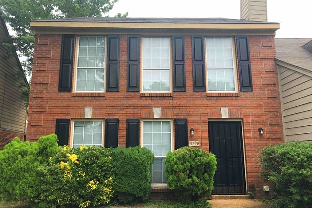 3778 Fern Ridge Road - 3778 Fern Ridge Road, Memphis, TN 38115