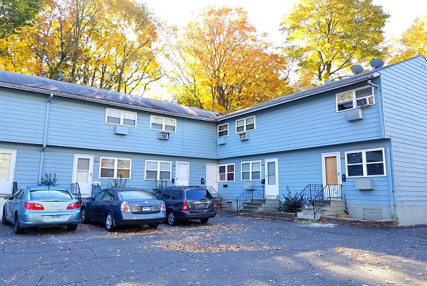 265 Blake St - 265 Blake Street, New Haven, CT 06515