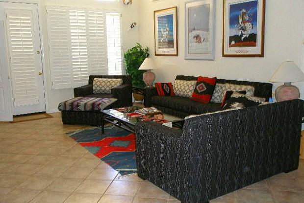 7113 E CANYON WREN Circle - 7113 East Canyon Wren Circle, Scottsdale, AZ 85266