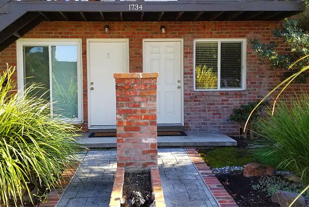 1734 Davis St. - 04 - 1734 Davis St, San Jose, CA 95126