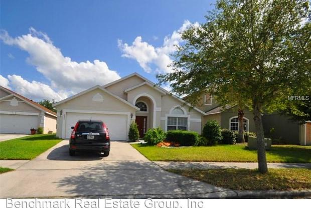 8330 Newbury Sound Ln - 8330 Newbury Sound Lane, Orlando, FL 32829