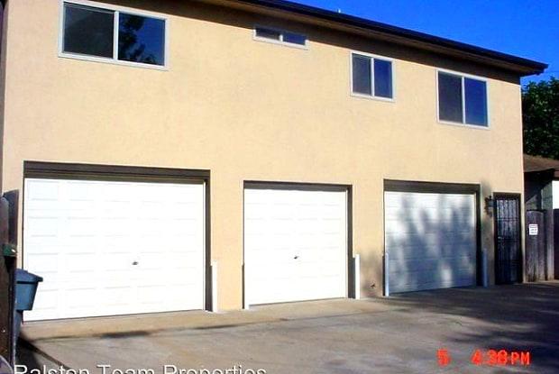 560 12th Street - 560 12th St, Imperial Beach, CA 91932