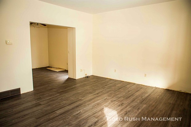 908 8th Avenue - 908 8th Avenue, Helena, MT 59601