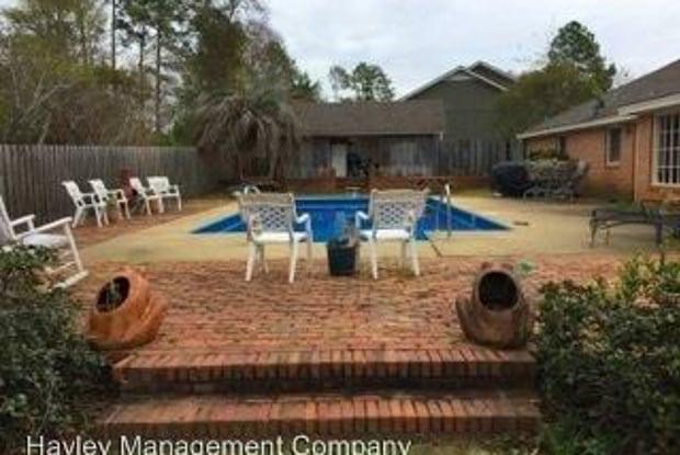 1105 Terrace Acres - 1105 Terrace Acres Drive, Auburn, AL 36830