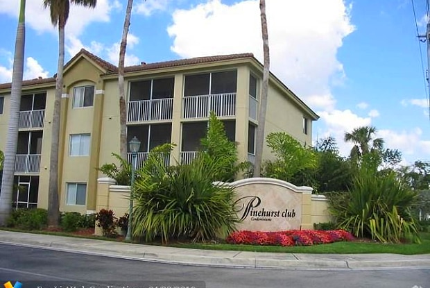 440 S Park Rd - 440 South Park Road, Hollywood, FL 33021