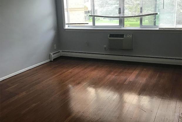 370 S. Harrison Street, Apt 203 - 370 South Harrison Street, East Orange, NJ 07018