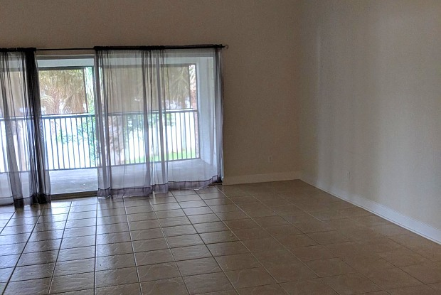 111 N Portside Avenue - 111 Portside Ave, Cape Canaveral, FL 32920