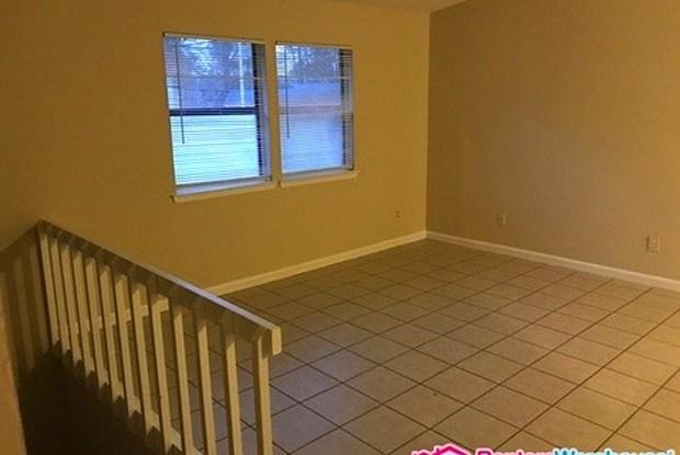 5510 Green Wing Court - 5510 Green Wing Place, Redan, GA 30058