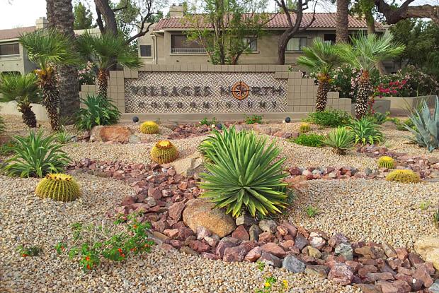 15151 N FRANK LLOYD WRIGHT Boulevard - 15151 N Frank Lloyd Wright Blvd, Scottsdale, AZ 85260