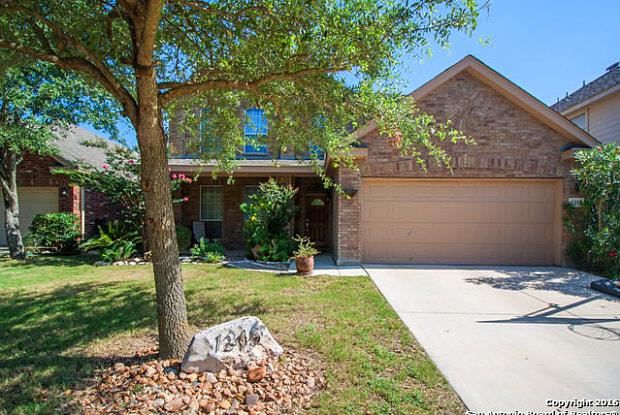 1315 Winston Cove - 1315 Winston Cove, Timberwood Park, TX 78260