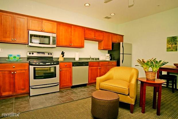 1303 N Main st c - 1303 N Main St, Jacksonville, FL 32206