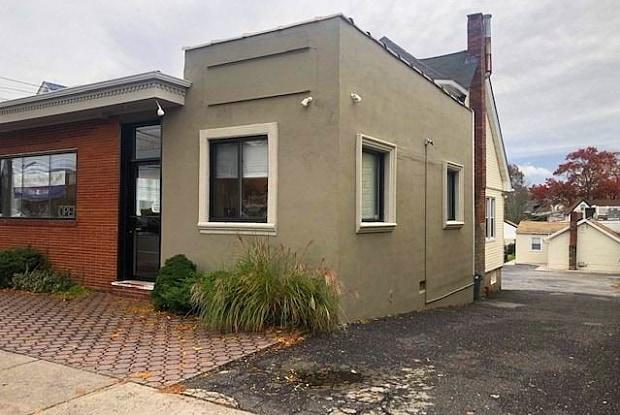 2108 Grand Ave - 2108 Grand Avenue, Baldwin, NY 11510
