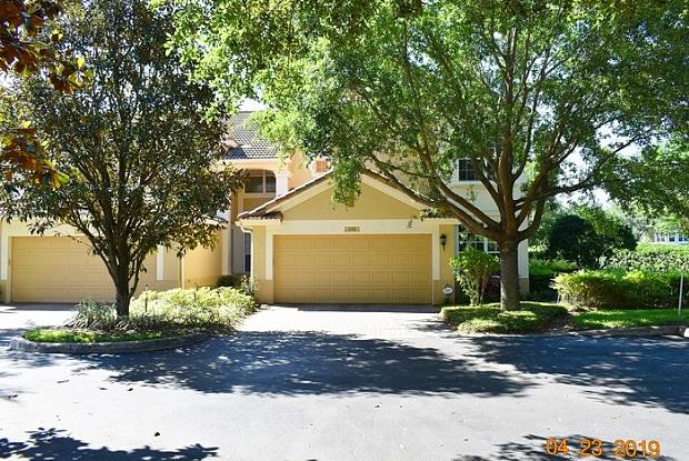 6372 San Lazaro Court - 6372 San Lazaro Ct, Orlando, FL 32835
