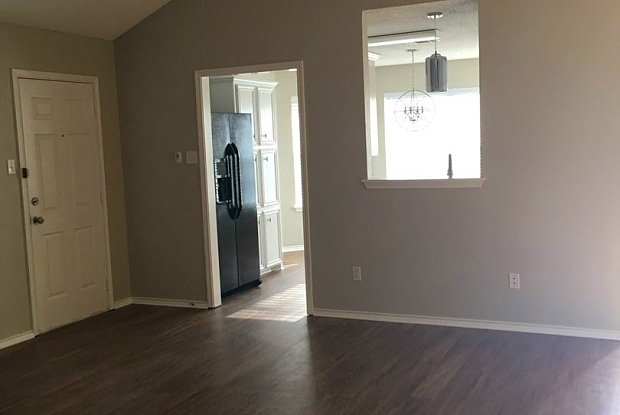 414 Prentiss - 414 Prentiss Avenue, Lubbock, TX 79416