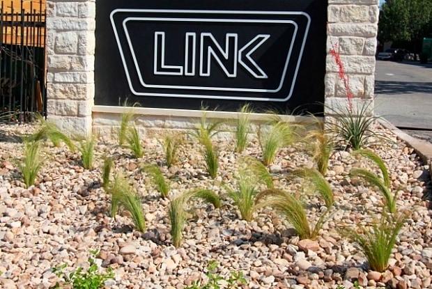 LINK - 2409 Town Lake Cir, Austin, TX 78741
