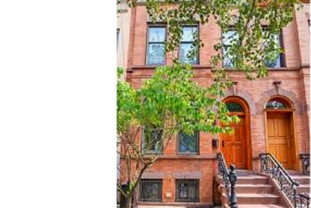 661 Saint Johns Place - 661 Saint Johns Place, Brooklyn, NY 11216