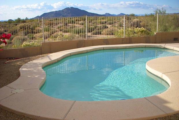 35128 N 92ND Place - 35128 North 92nd Place, Scottsdale, AZ 85262