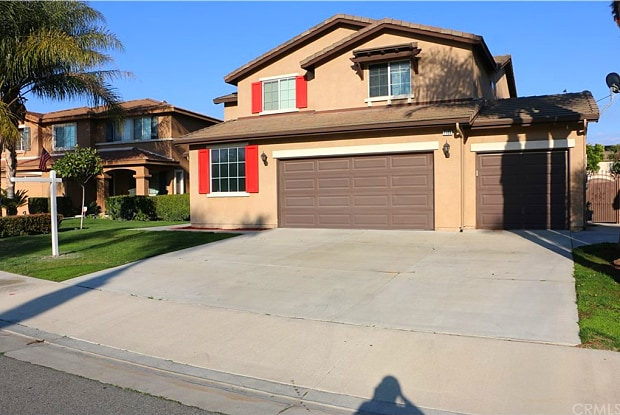 7106 Lemon Grass Avenue - 7106 Lemon Grass Avenue, Eastvale, CA 92880
