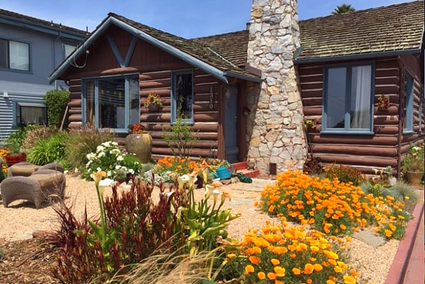 1310 West Cliff - 1310 West Cliff Drive, Santa Cruz, CA 95060