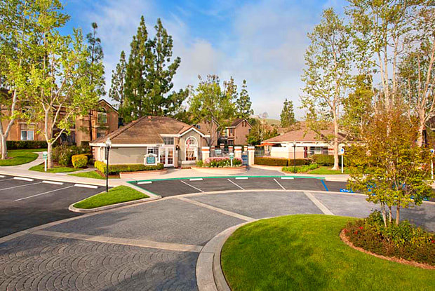 Green Valley Apartments - 14901 Frost Ave, Chino Hills, CA 91709