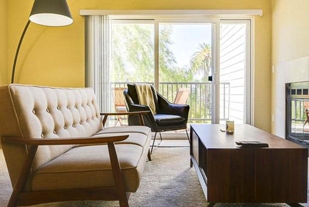 470 Oak Grove Drive - 470 Oak Grove Drive, Santa Clara, CA 95054