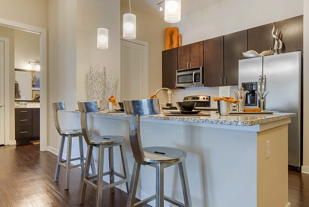 Whitehall Parc Charlotte Nc Apartments For Rent