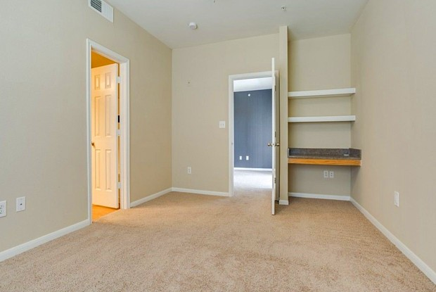River Oaks Apartments - 2000 Country Club Rd, Wylie, TX 75098