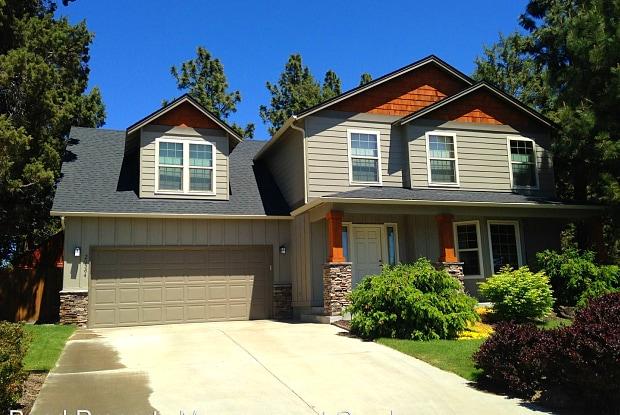 20584 Conifer Ave. - 20584 Conifer Ave, Bend, OR 97702
