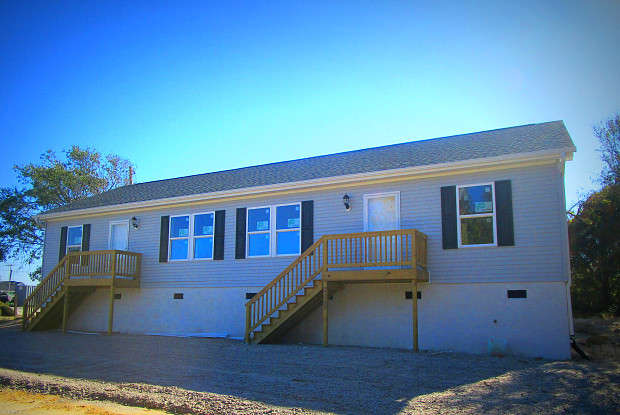 205 Bogue Inlet Drive W - 205 Bogue Inlet Drive, Emerald Isle, NC 28594