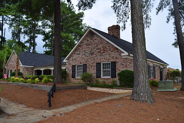 Retreat at the Park Apts - 1079 Springhouse Road, Columbia, SC 29210