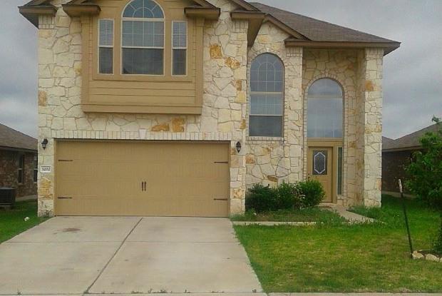 5202 Katy Creek Lane - 5202 Katy Creek Lane, Killeen, TX 76549