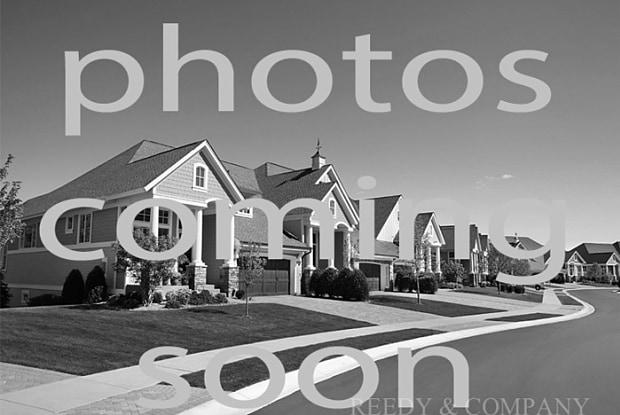 3001 Falkirk Road - 3001 Falkirk Road, Memphis, TN 38128