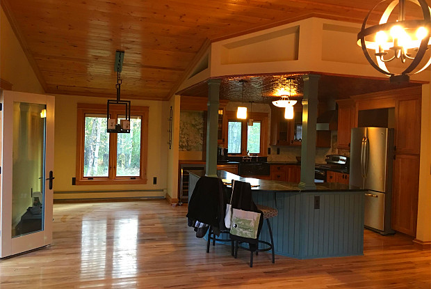 24044 Dolly Avenue - 24044 Dolly Avenue, Anchorage, AK 99567