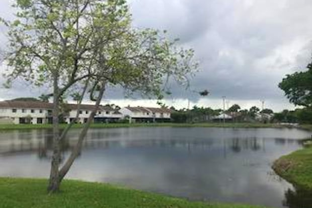 2608 Canalside Drive - 2608 Canalside Drive, Greenacres, FL 33463