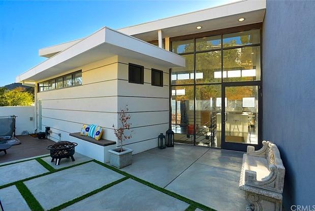 3223 Tareco Drive - 3223 Tareco Drive, Los Angeles, CA 90068