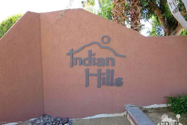 48660 Stoney Creek Lane - 48660 Stoney Creek Lane, Palm Desert, CA 92260