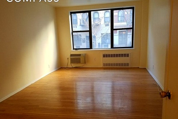 418 East 77th Street - 418 East 77th Street, New York, NY 10075