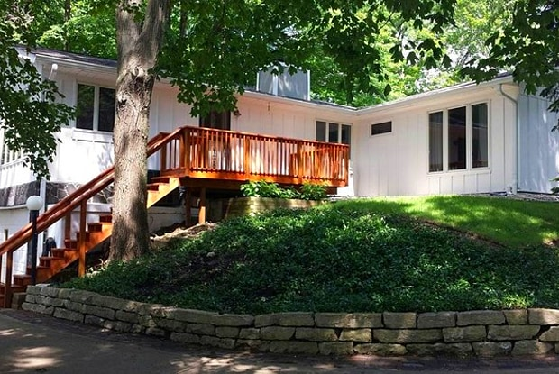 3203 East 56th Street - 3203 East 56th Street, Indianapolis, IN 46220