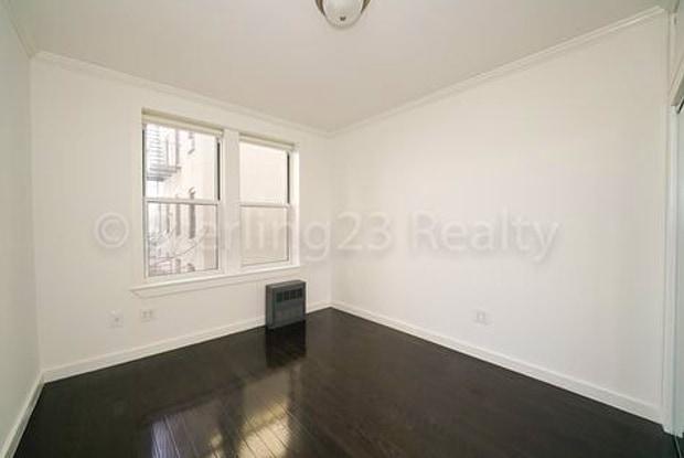 25-05 24th Avenue - 25-05 24th Avenue, Queens, NY 11105