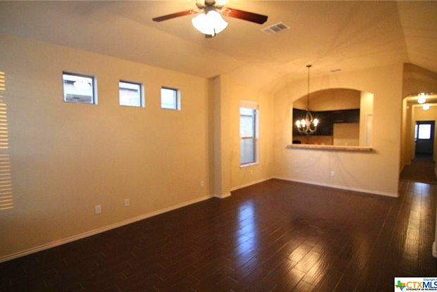 534 Creekside Circle - 534 Creekside Circle, New Braunfels, TX 78130